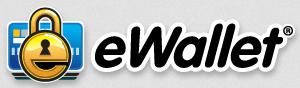 Kiwi Web Wallets