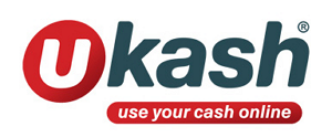 Ukash Kiwi Casino Purchases