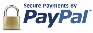 Kiwi PayPal Casinos Online