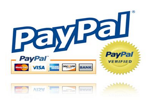 New Zealand PayPal