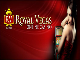 Royal Vegas 4