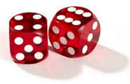 Australian Casino Games