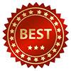 New Best Online Casinos 2018