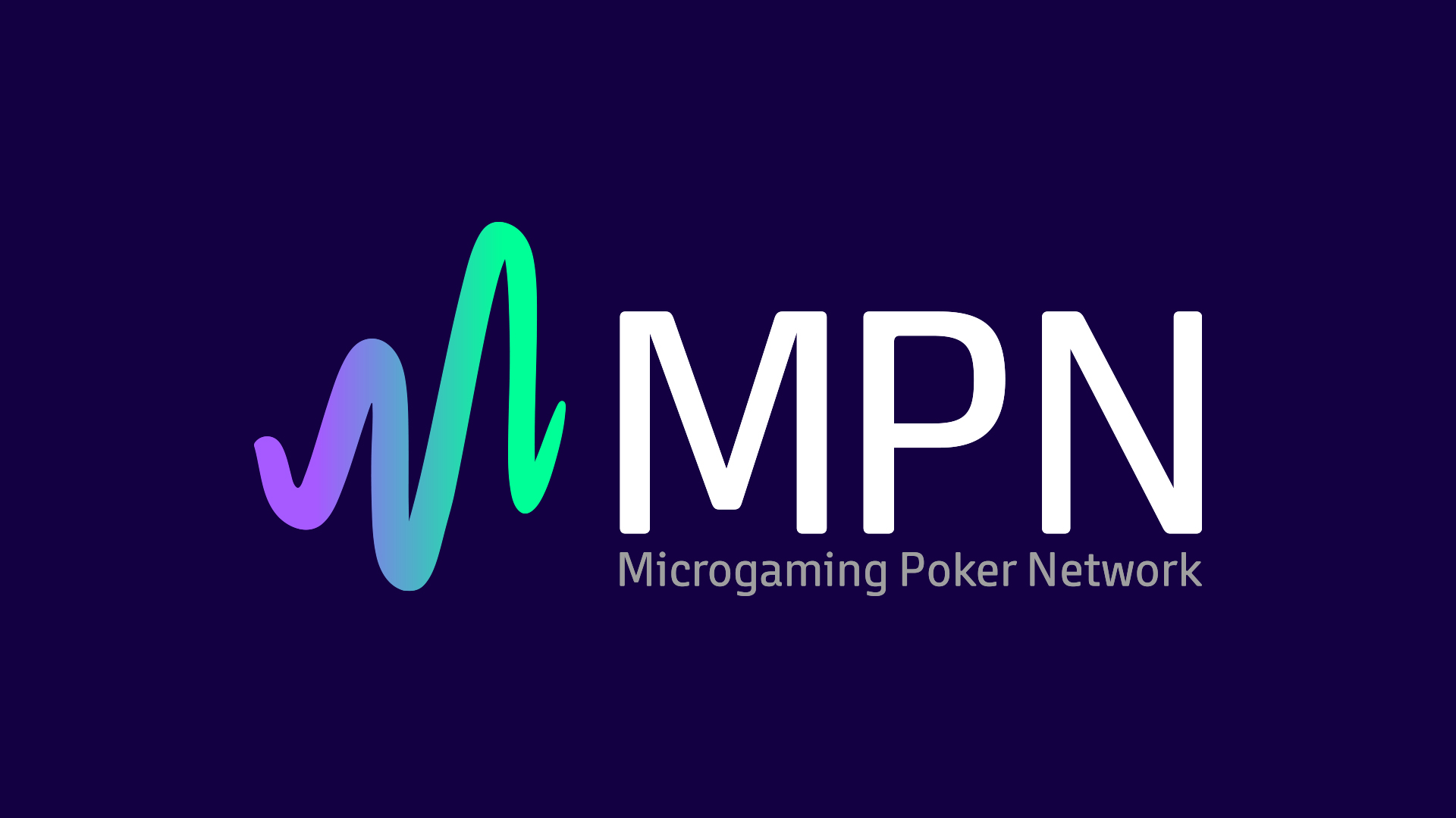 Online casino games 777