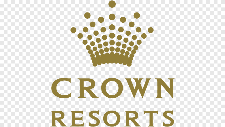 Crown Resorts Limited logo